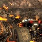 Скриншот Monster Trucks – Изображение 1