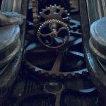 Скриншот Arena of Fate – Изображение 1
