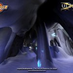 Скриншот Ultima X: Odyssey – Изображение 47