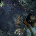 Скриншот Uncharted: Drake's Fortune – Изображение 33