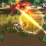 Скриншот Legend of Kay – Изображение 64