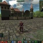 Скриншот Тайный Город онлайн – Изображение 39