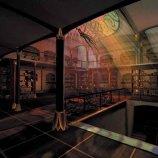Скриншот Atlantis: The Lost Tales