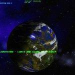 Скриншот Flying Range 2: Long Way Home – Изображение 19