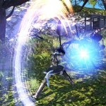 Скриншот Final Fantasy 14: A Realm Reborn – Изображение 194