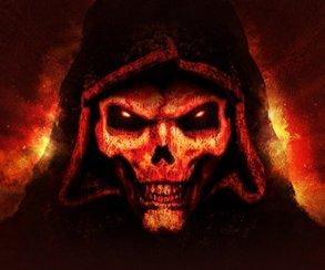 Мама довольна: игрок-пацифист прошел Diablo 2, неатакуя врагов