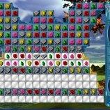 Скриншот Jewel Match