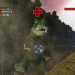 Скриншот Dino Strike – Изображение 5