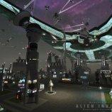 Скриншот Anarchy Online: Alien Invasion
