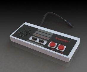 Ретро как оно есть: легендарная NES возвращается на прилавки магазинов