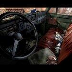 Скриншот Martin Mystere: Operation Dorian Grey – Изображение 46