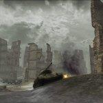 Скриншот Panzer Elite Action: Fields of Glory – Изображение 5