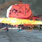 Скриншот Naruto Shippuden: Ultimate Ninja Impact – Изображение 9