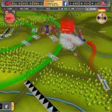 Скриншот Battleplan: American Civil War