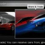 Скриншот Gran Turismo (2009) – Изображение 23