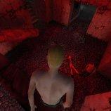 Скриншот The Game of Death – Изображение 5