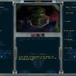 Скриншот Galactic Civilizations (2003) – Изображение 12