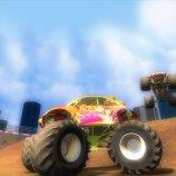Скриншот Monster Truck Maniax – Изображение 4