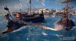 Total War: Rome II. Новые скриншоты - Изображение 5