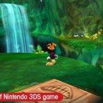 Скриншот Rayman 3D – Изображение 7