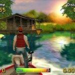 Скриншот Big Bass Arcade – Изображение 14