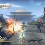 Скриншот Dynasty Warriors 6 – Изображение 44