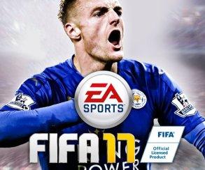 Футбол меняется в трейлере FIFA 17