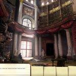 Скриншот Jade Rousseau: The Secret Revelations - The Fall of Sant' Antonio – Изображение 6