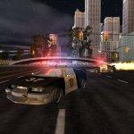 Скриншот Crime Scene: Manhattan – Изображение 11