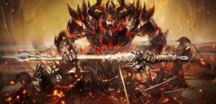 Guild Wars 2: Path of Fire. Анонсирующий трейлер