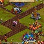 Скриншот Shrine Circus Tycoon – Изображение 2