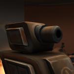 Скриншот Planetary Guard: Defender – Изображение 2
