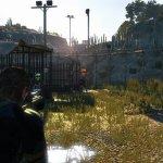 Скриншот Metal Gear Solid 5: Ground Zeroes – Изображение 35