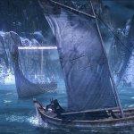 Скриншот The Witcher 3: Wild Hunt – Изображение 74