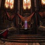 Скриншот Devil May Cry HD Collection – Изображение 4