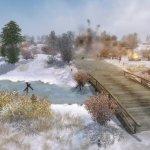 Скриншот В тылу врага 2: Братья по оружию – Изображение 4