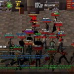 Скриншот PrisonServer: The Online Prison – Изображение 27