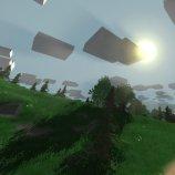 Скриншот Unturned – Изображение 8