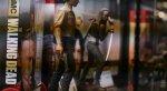 McFarlane Toys предлагает наборы для поклонников «Ходячих мертвецов» - Изображение 2