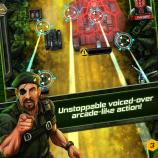 Скриншот Tank Invaders