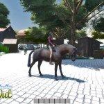 Скриншот Riding Out – Изображение 1