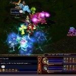 Скриншот Myth War Online 2 – Изображение 77