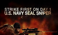 Medal of Honor: Warfighter. Дневники разработчиков