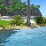 Скриншот The Sims 3: Sunlit Tides – Изображение 2