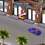 Скриншот Drift Out '94 - The Hard Order – Изображение 1