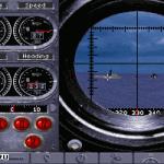 Скриншот Aces of the Deep – Изображение 11
