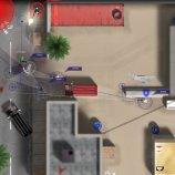 Скриншот Special Tactics Online