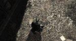 Batman: Arkham Origins  - Изображение 8