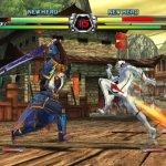 Скриншот Tatsunoko vs. Capcom: Ultimate All-Stars – Изображение 56