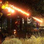 Скриншот ShootMania Storm – Изображение 1